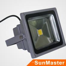 Luz de inundación de 30W / 50W LED (STG01-30W)