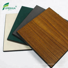 laminate sheet for white board