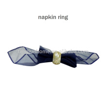 sea shell napkin rings