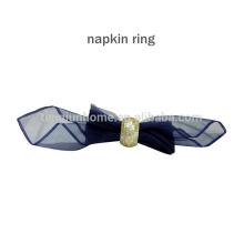 Кольца для салфеток из морской ракушки