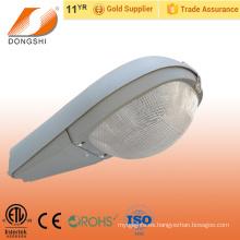 Venta caliente IP65 aluminio LED farola