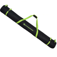 190cm Padded Polyester Skiing Snowboard Bag