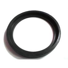 Viton Seal est un caoutchouc synthétique et un élastomère fluoropolymère