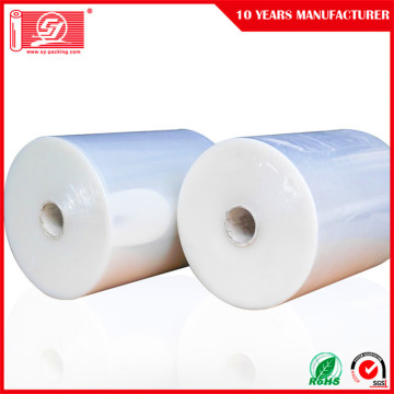 Klar 43kgs Stretch Film Jumbo Rolls