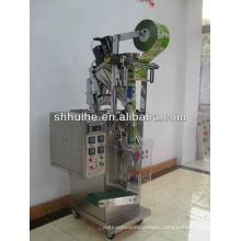 Chilli Powder Packaging Machine