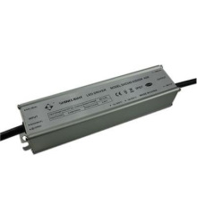 ES-40W Constant courant sortie LED Dimming Driver