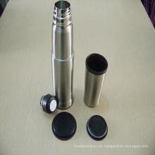 Frasco de vacío de vacío de acero inoxidable (CL1C-A500M)