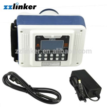 LK-C27B Portable Dental X Ray Machine Prix