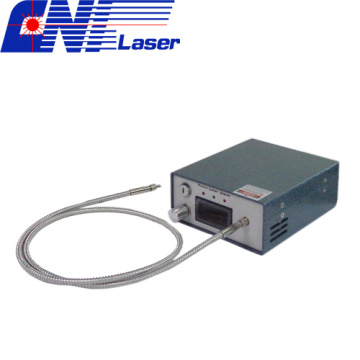 Laser do diodo 980nm IR