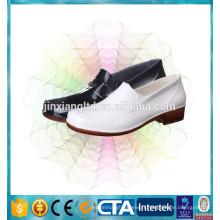 Chaussures de sécurité italie JX-951