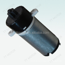 TGP10-N60 TT Motor plastic planetary DC gear 12v motor 50w