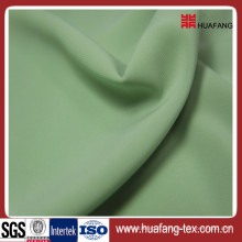 Colorful 100% Polyester Taffeta for Lining Fabric