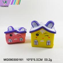 Bon marché Squishy Kids Toys Soft Super Surprise Doll