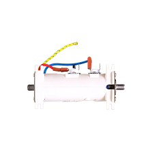 Electric Instant heating element for milk machine