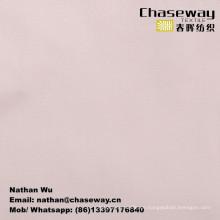 High Density Tencle Texturetwill Stretch Stoff / 97% Baumwolle + 3% Spandex