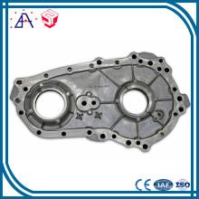 China OEM Fabricante Personalizado De Alumínio Fundição De Dissipador De Calor (SY1258)