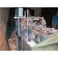 OEM Tam-Zm Cylindrical Pen Tube Bottle Automatic Screen Printing Machine