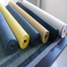 Vinyl Coated Fiberglass Yarn Insect Screen