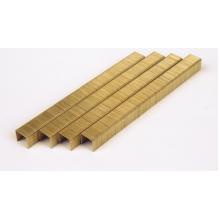 Hardware Nail 22 Gauge 71 Series Bekleidungsheftklammer