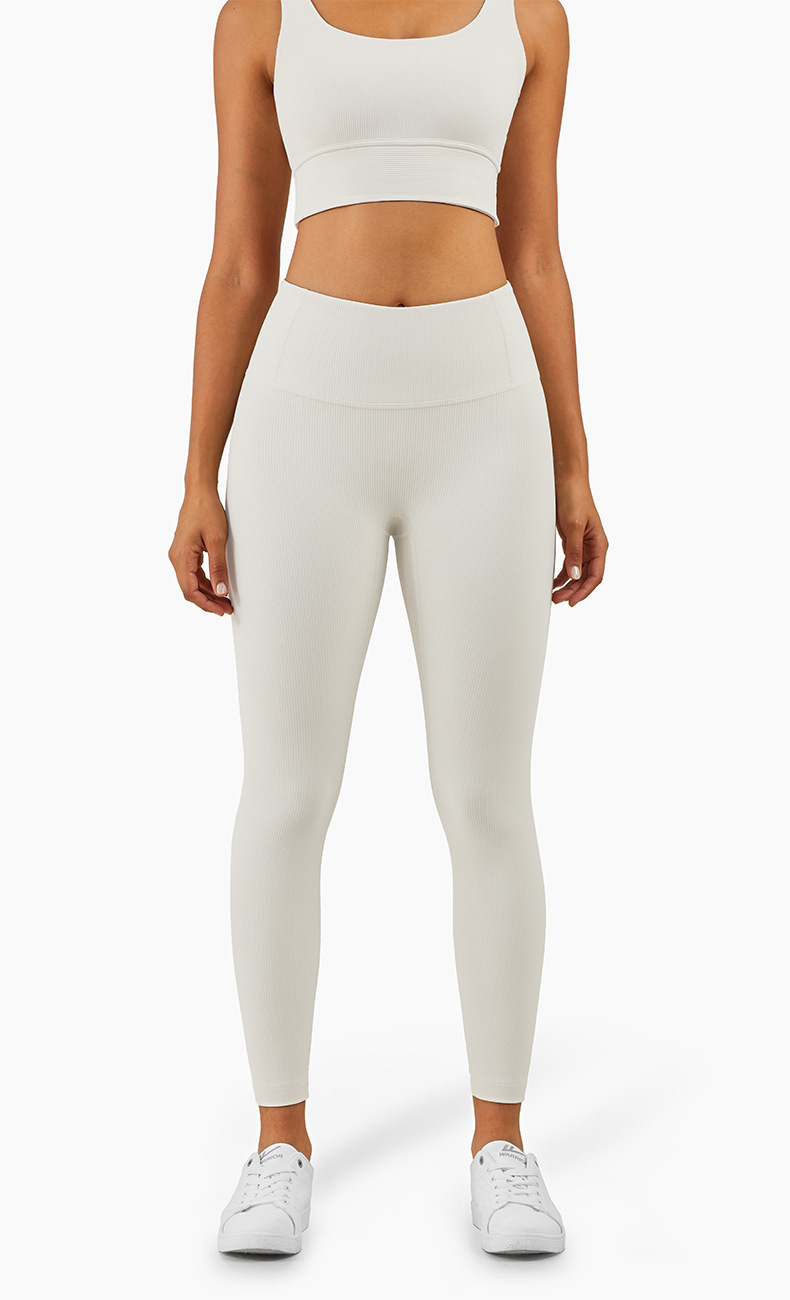 running yoga sports legging (9)