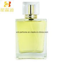 Perfume dos homens da fábrica OEM 100ml