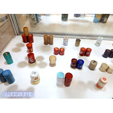 8011 Prepainted Aluminum Strip for Wine Bottle Caps