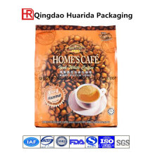 Customized Printing FDA-Grade Coffee Packaging Bag