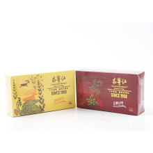 100g Yunnan black tea,slimming ,health ,tea gift