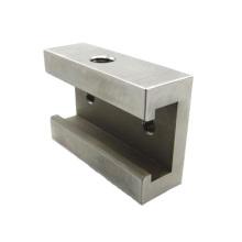 CNC-Bearbeitung / Drehen / Fräsen / Schleifen Teile