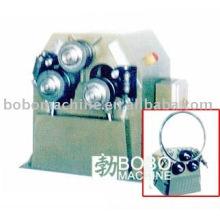 Profil Stahlbiegemaschine