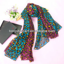 2013 New popular fashion scarf
