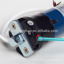 China supplier curtain accessories, tubular motor accessories