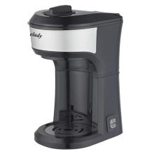 K CUP Capsule coffee machine