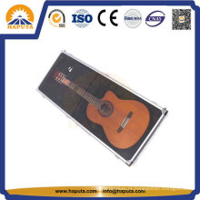 Estojo para violão clássico de instrumentos musicais pesados Hf-5217