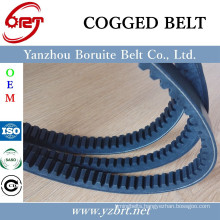 GOOD QUALITY V BELT BORUITE MANUFACTURES