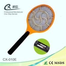 Батарея комаров ловушки вредителями
