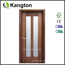 Paint Grade Wooden Door (wooden door)