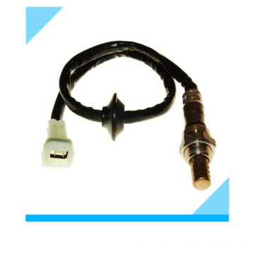 Automotive Car Suzuki 250-24060 Oxygen Sensor