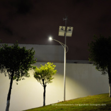Wind Solar LED Lights for Street Lights