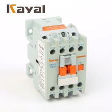 kostenlose probe cjx2-1210 ac schütz qualitätssicherung 12a elektrische ac schütz lange lebensdauer ac magnetschütz