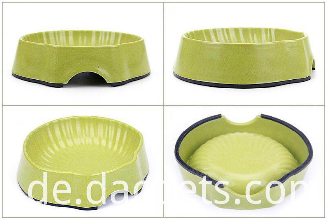 Shell-Type-Bamboo-Fiber-Dog-Bowl-Eco-Friendly-Non-Skid-Pet-Dish(1)