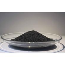 Pelotas de carboneto de tungstênio WC-6Co