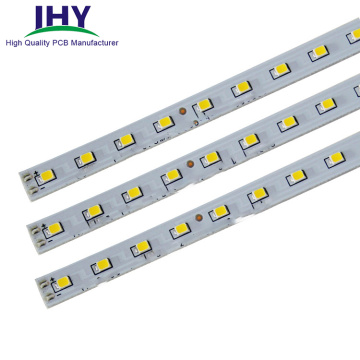 94V0 Rohs PCB Board Light Tube LED PCB Board