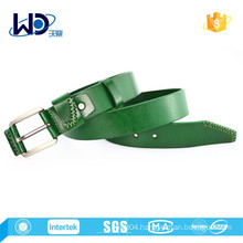 2015 Fashion Pin Buckle Casual Men Leather Belt