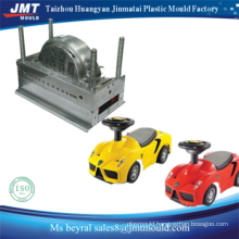 well designed baby car mould
