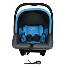 2015 hot sale sky blue Infant car seat