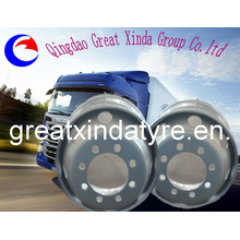 Auto Spares Parts, China Supplier for Tyres and Wheels Rims