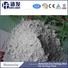 Organic Bentonite (Rheological Additives)