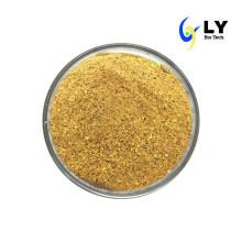 High Enzyme Activity Best Price Amyloglucosidase 9032-08-0