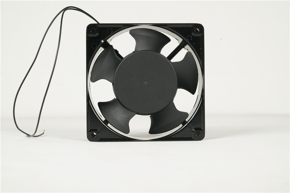 Fs12038b cooling fan